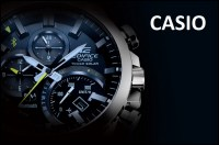 Casio-Edifice-Gracious-Watch