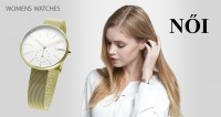 Womens_Watches