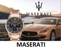 aaa-famous-brand-maserati-watch-men-039-s2