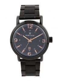 11449564515732-Daniel-Klein-Premium-Men-Black-Dial-Watch-DK10766-4-6951449564515306-1