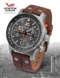 6s21-595h298-expedition-with-leather-strap-shop (1)