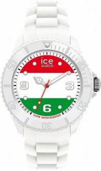 ice_watch_sp.wo.hu.b.s.12